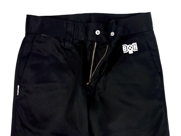 BxH0820-29