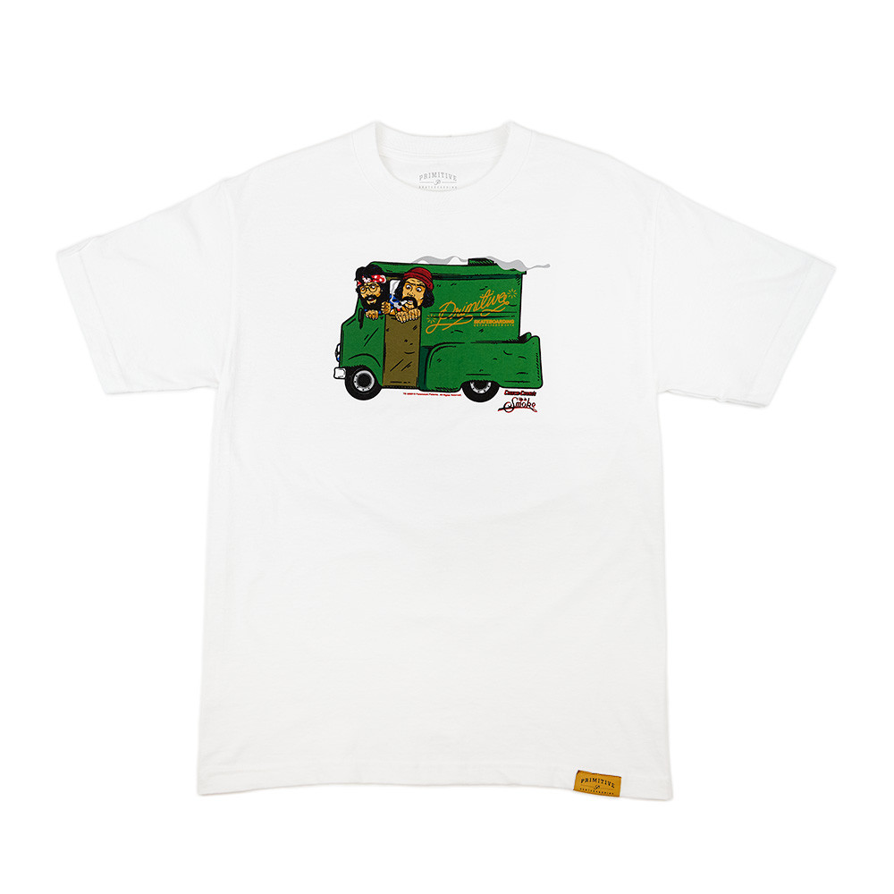 ROAD_TRIPPIN_TEE_WHITE