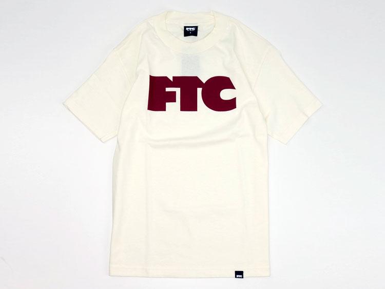 ftc0822-4