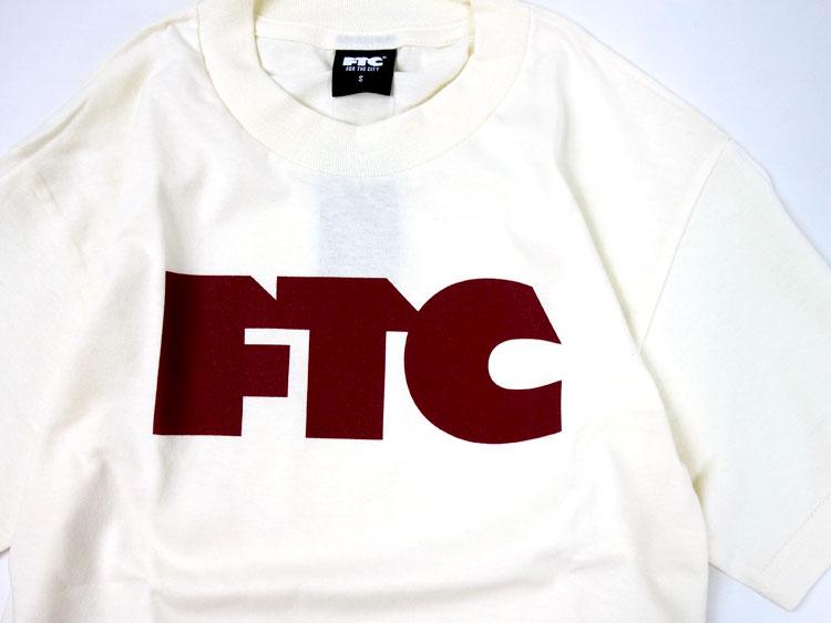 ftc0822-5