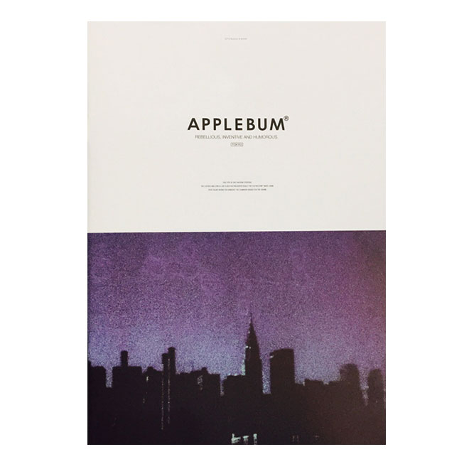 APPLEBUM-2015AW-CATALOG-660