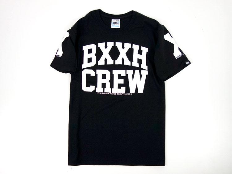 BxH0905-29