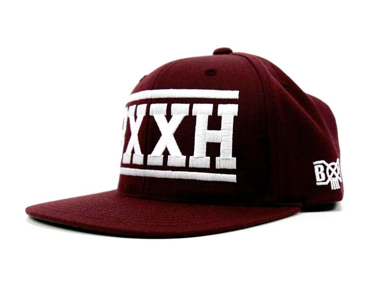 BxH0905-39