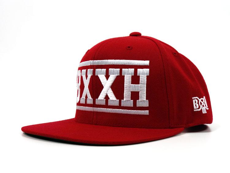 BxH0905-40