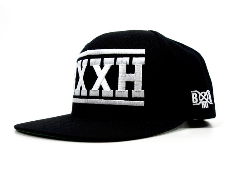 BxH0905-41