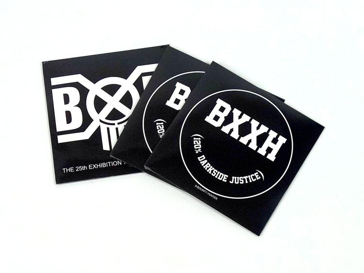BxH0905-47