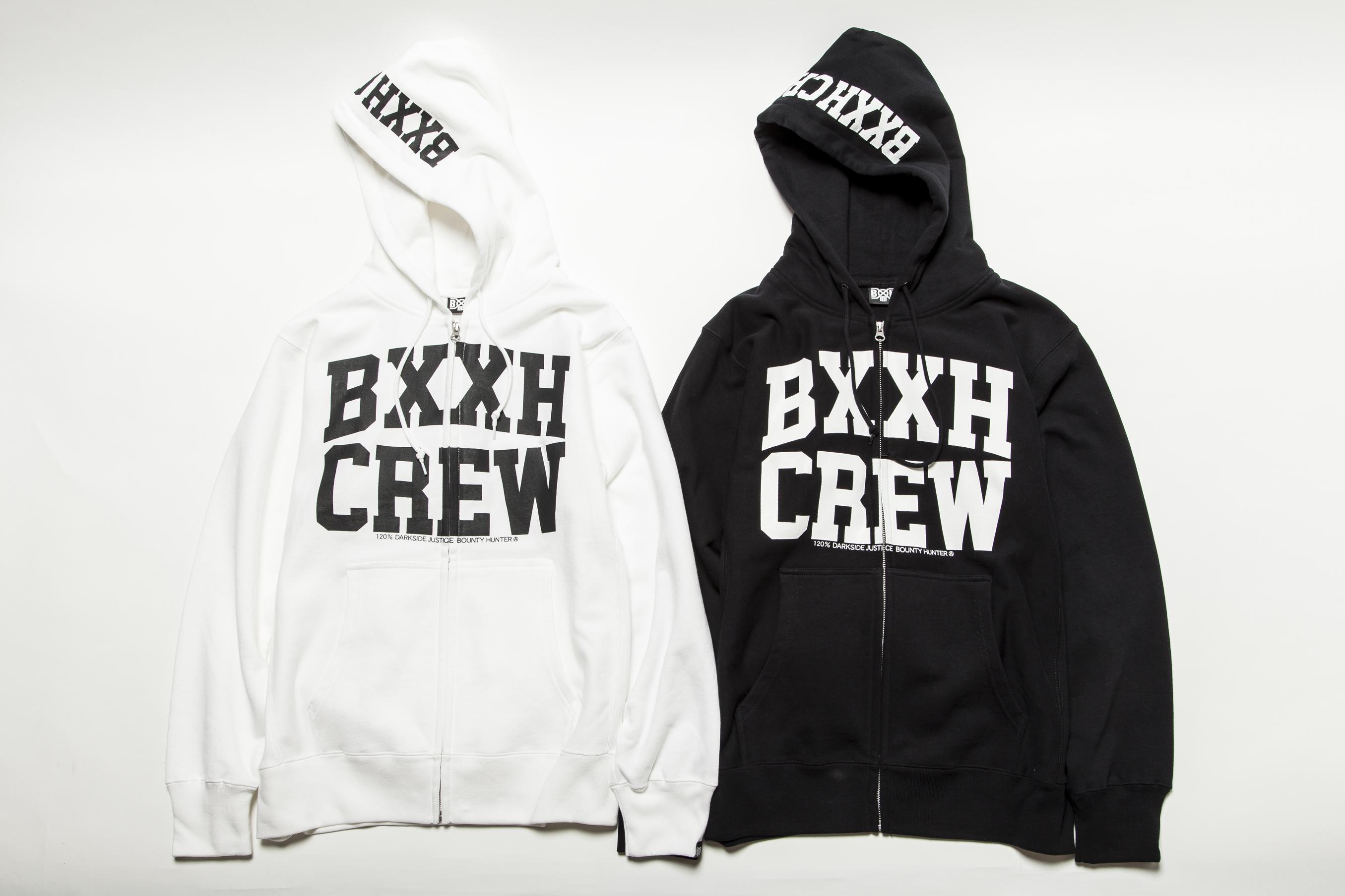 BxH0905-6