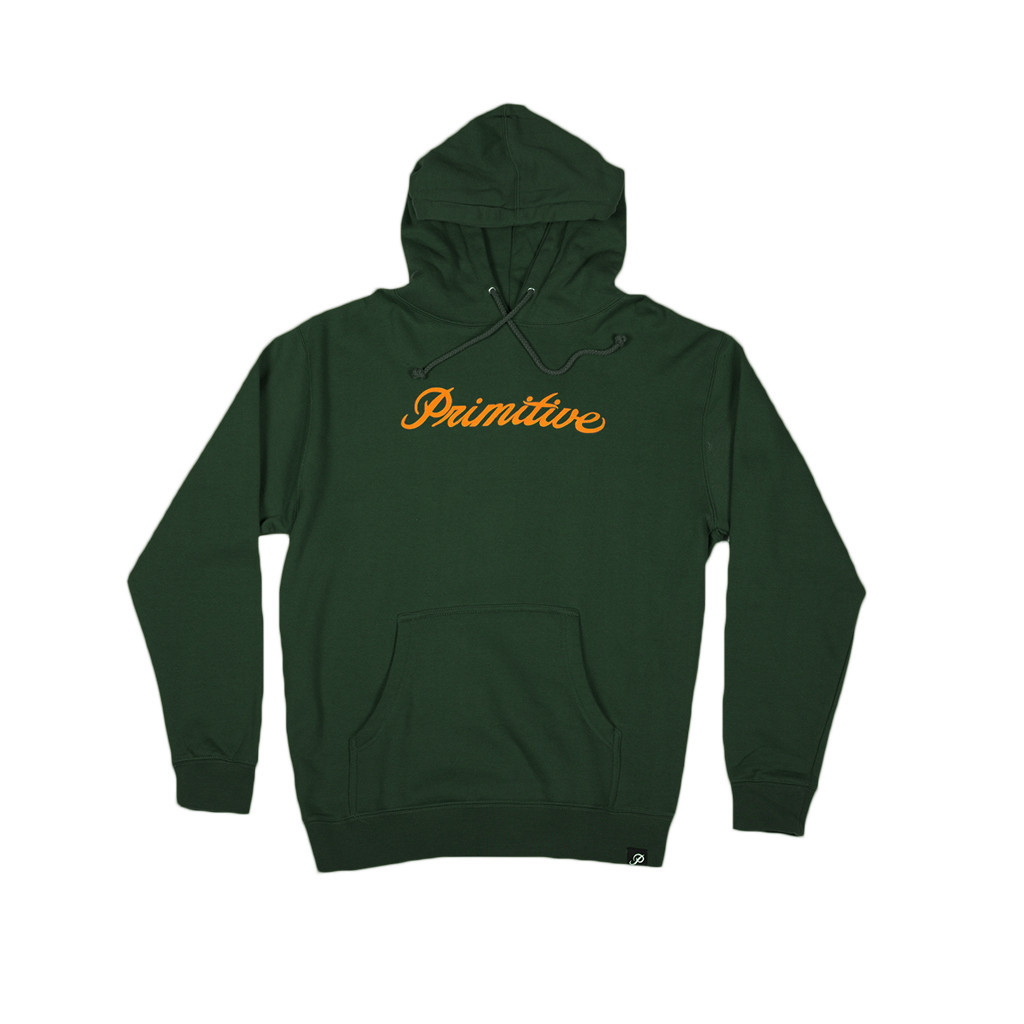 SIGNATURE-SCRIPT-HOODIE-HUNTER-GREEN_1024x1024