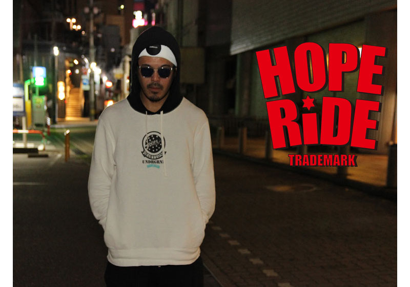 hope0913-7
