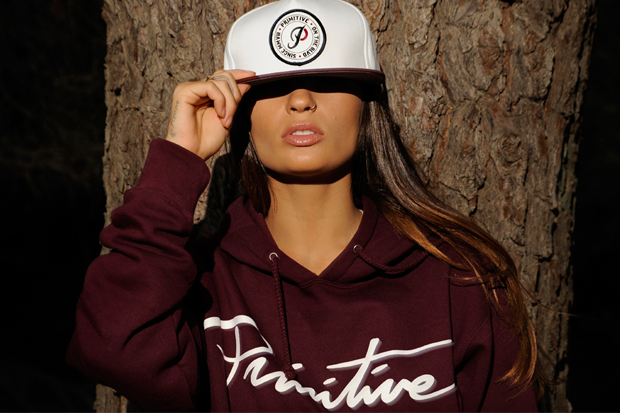 primitive-2012-fall-lookbook-1