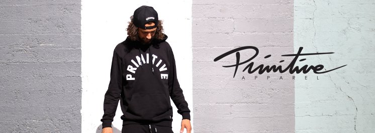 primitive-march-hoodies-746x266