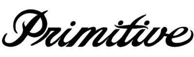 primitive0913-15