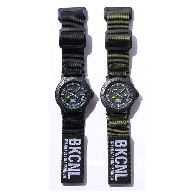 Back-Channel-GHOSTLION-CAMO-MILITARY-WATCH00