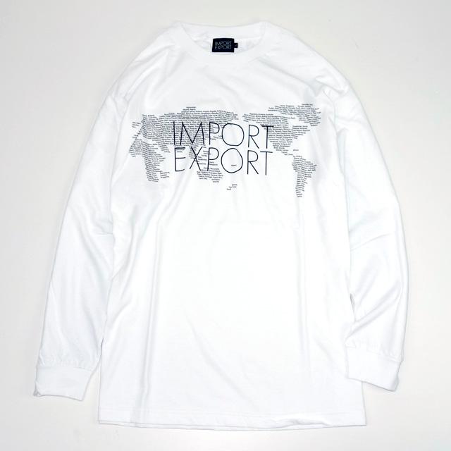 importexport-1023-18