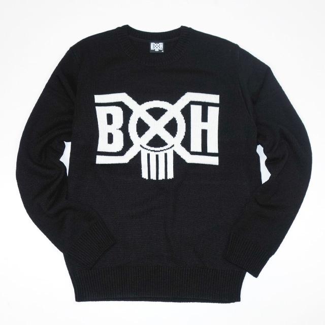 BxH1105-23