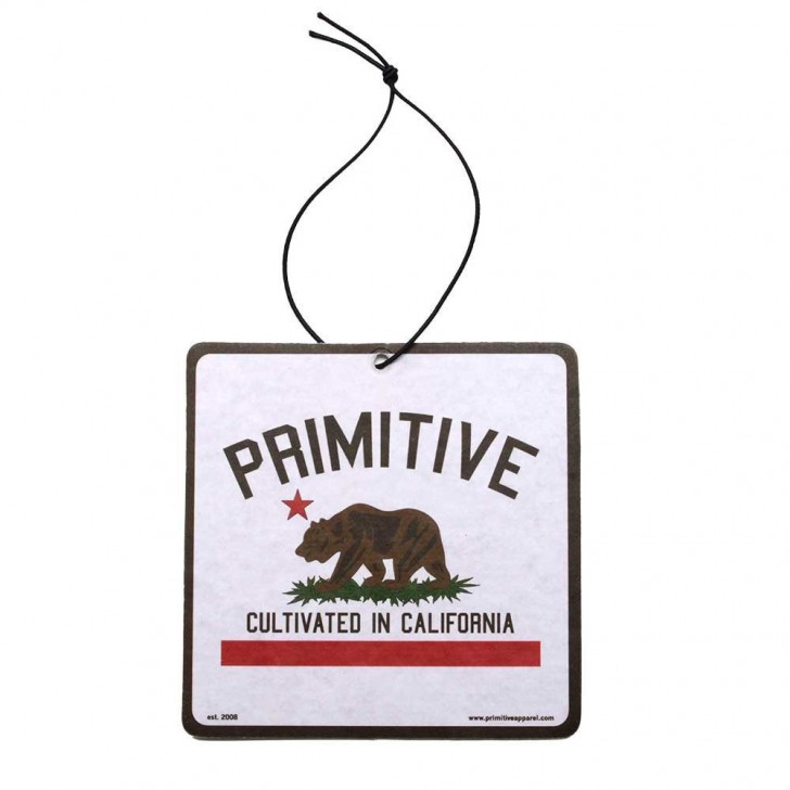 primitive-cultivated_freshner_1024x1024