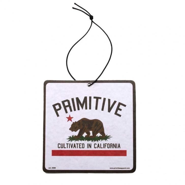primitive-cultivated_freshner_1024x1024