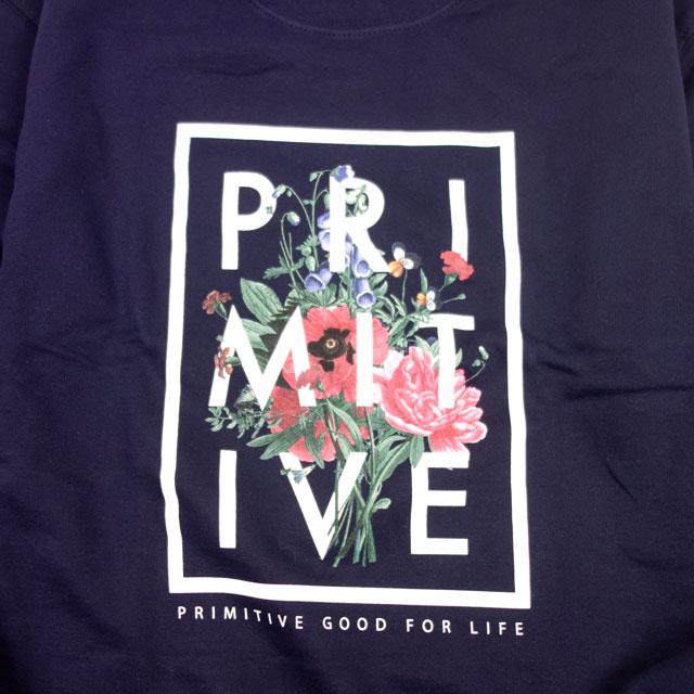 primitive1113-16