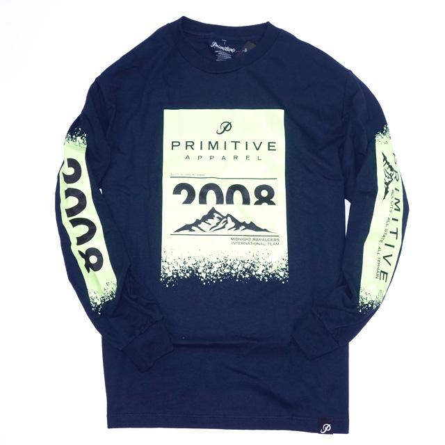 primitive1113-22