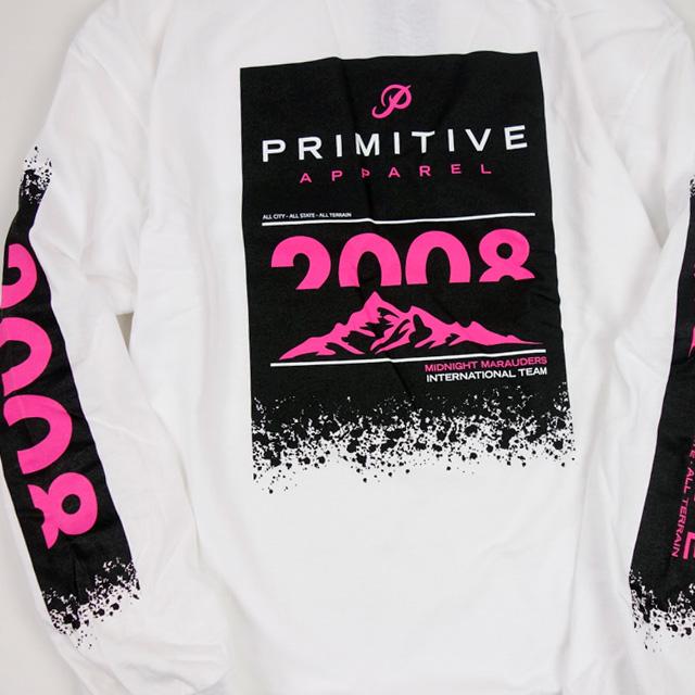 primitive1113-27