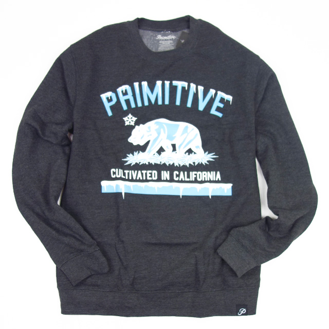 primitive1113-30