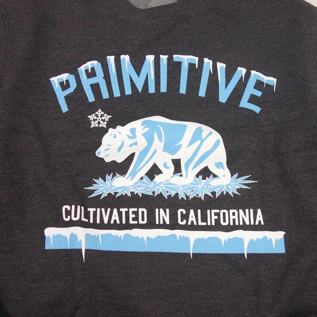 primitive1113-31