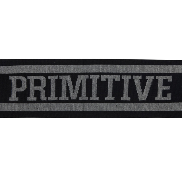 primitive1113-44