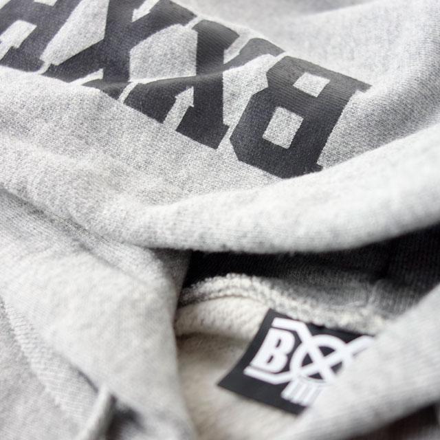BxH1201-14