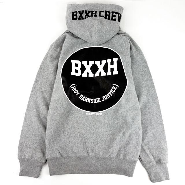 BxH1201-15