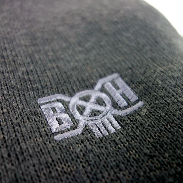 BxH1201-2