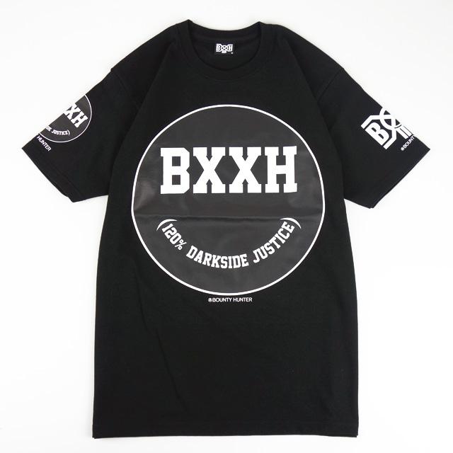 BxH1201-25