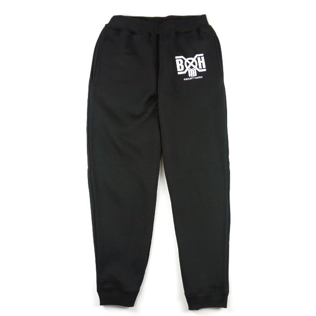 BxH1201-39