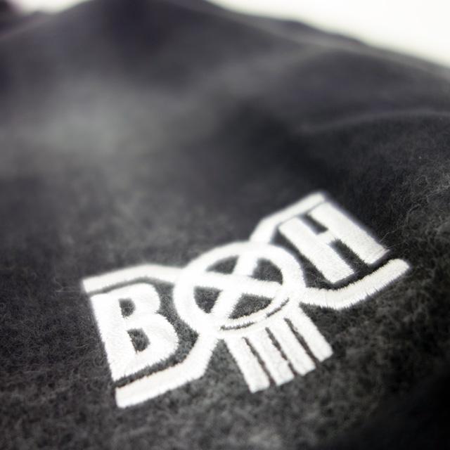 BxH1201-7