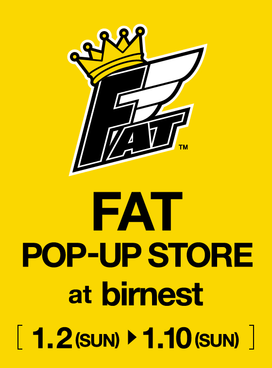 FAT_PUstore_bn_25