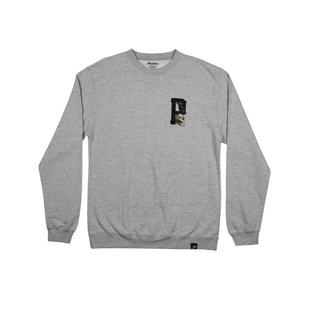 RAVEN-CREWNECK-ATHLETIC-HEATHER-FRONT_1024x1024
