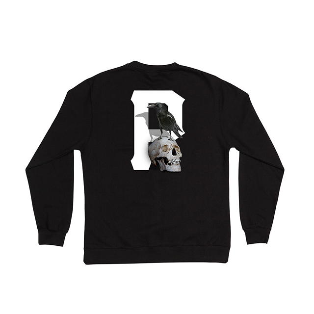 RAVEN-CREWNECK-BLACK-BACK_1024x1024