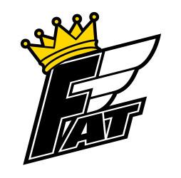 fat3_catalog