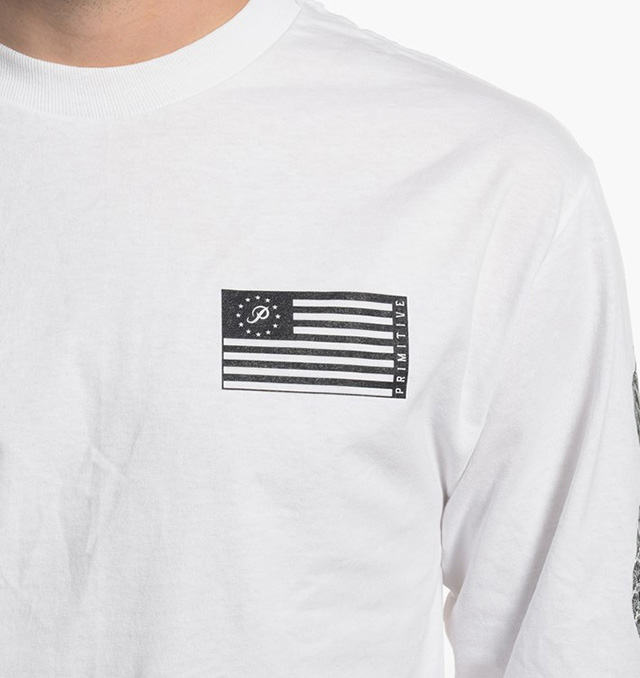 primitive-apparel-tread-long-sleeve-tee-papls00055-wht-white-black-pack-2