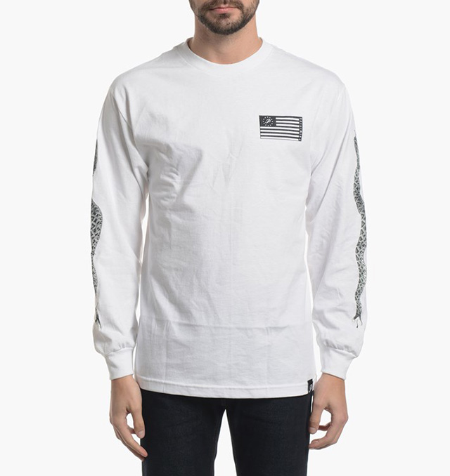 primitive-apparel-tread-long-sleeve-tee-papls00055-wht-white-black-pack