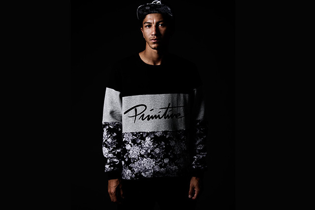 primitive-bloom-collection-for-pacsun-2