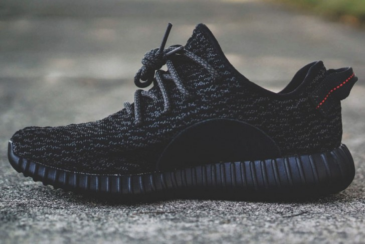 adidas-yeezy-boost-350-pirate-black-detailed-look-3