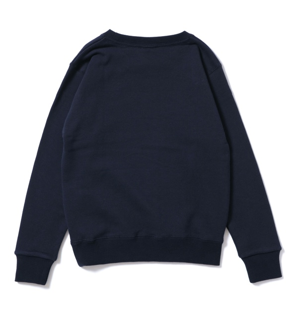 applebum-161029-cubelogo sweat-navy copy