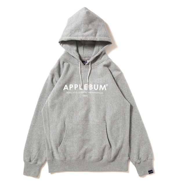 applebum-1622-gry copy