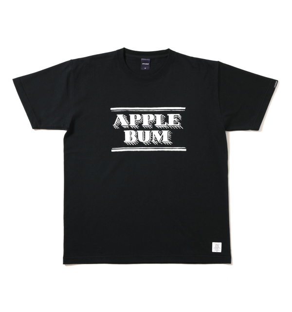 applebum-1622-t-blk