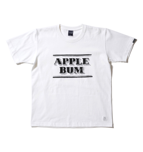 applebum-choke-wht