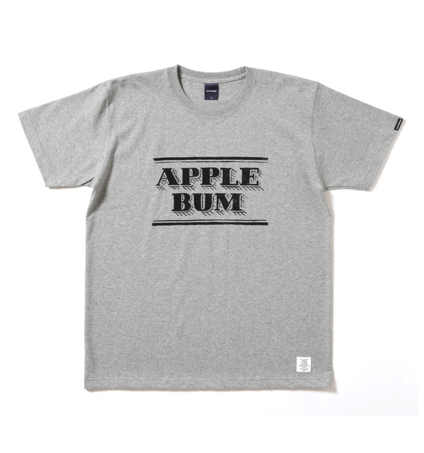 applebum-chokelogo-gry