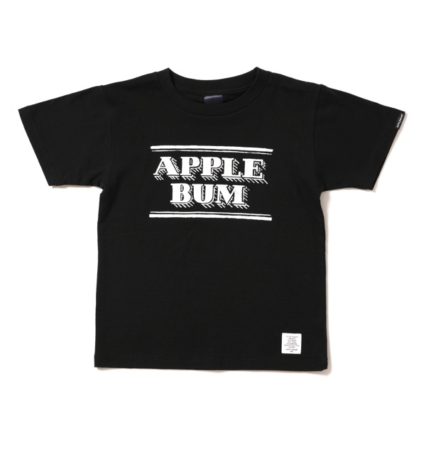 applebum-kids-choke-T