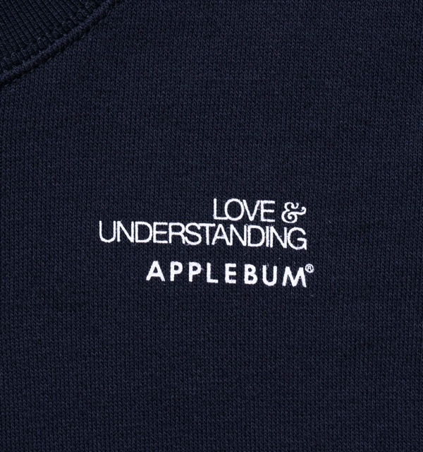 applebum-kids-sweat copy