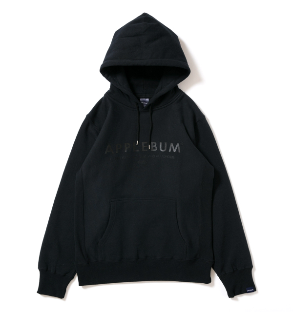 applebum-logo-parka1