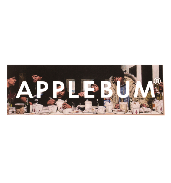 applebum-staker1